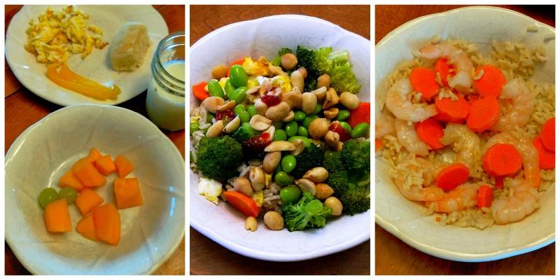 dinnerbarpicmonkey_image